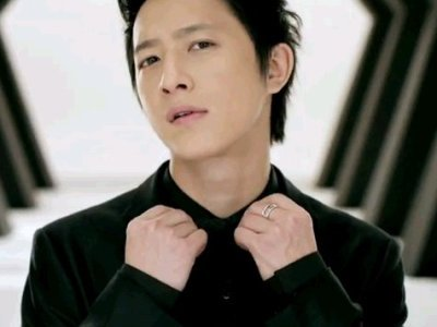Han Geng left Super Junior because he couldn't stand it