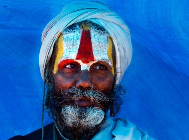 the-many-faces-of-india-44-110811