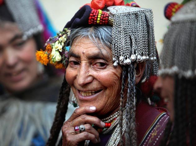 the-many-faces-of-india-54-110811