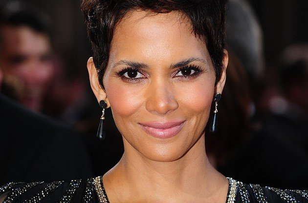 Halle Berry will executive produce a series about Hannibal Barca
