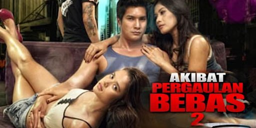 Inilah Film Berkisah Video Porno Ariel 'Peterpan'