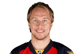 Image result for jussi jokinen