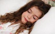 Ingin Anak Berprestasi? Atur Durasi Tidurnya