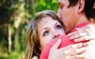 Jangan Ungkap Gaji Anda kepada Calon Suami