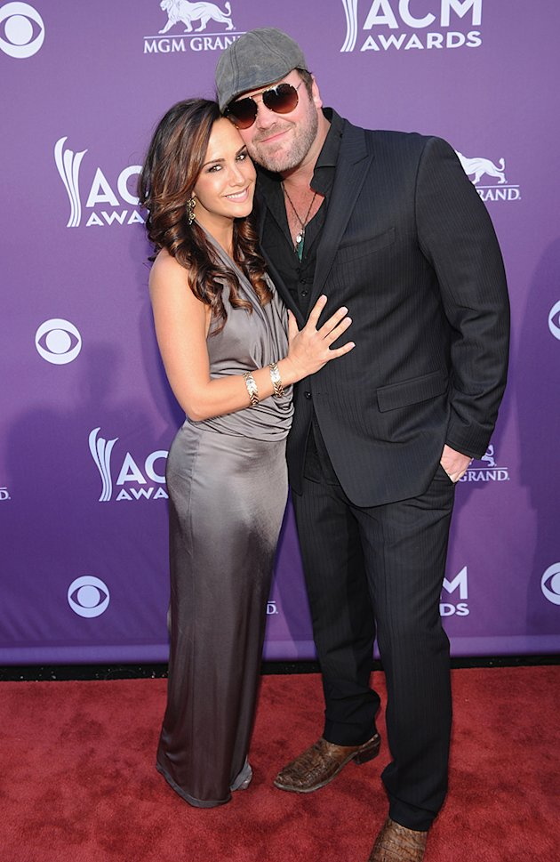 Lee Brice, Sarah Parlinte …