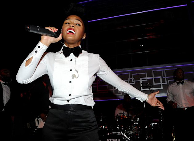 JanelleMonae-GoldenGlobesParty011512_095907.jpg
