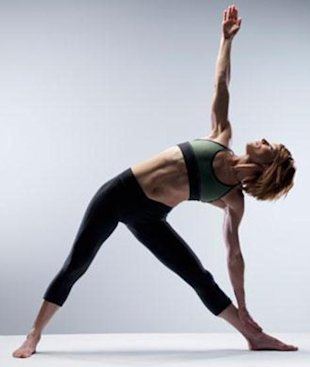Do the benefits of yoga live up to the hype?
