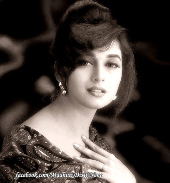 Wollywood Best Actor Madhuri