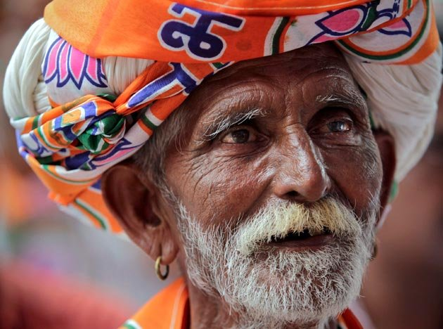 the-many-faces-of-india-50-110811