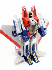 1984: The Transformers (Hasbro)