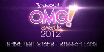 Yahoo OMG!