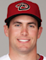 Paul Goldschmidt - Arizona Diamondbacks