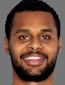 Patty Mills - San Antonio Spurs