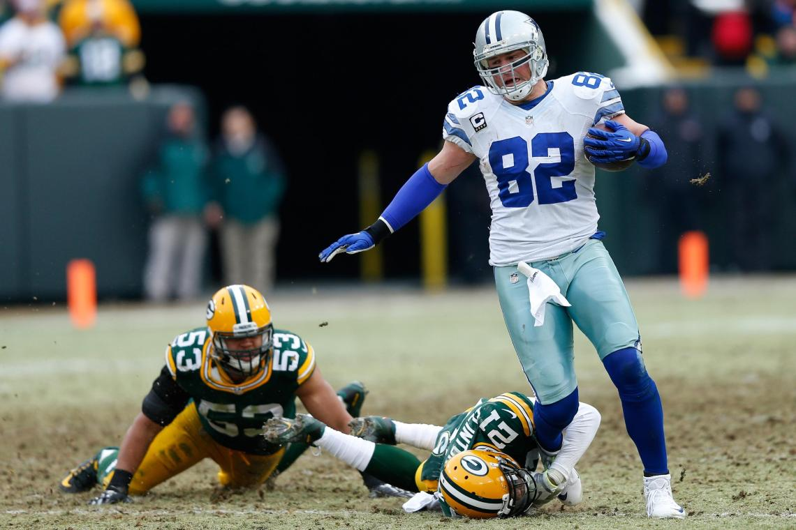 Image Result For Witten Embracing