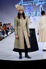 Amir Adnan (9)
