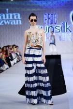 Saira Rizwan (20)