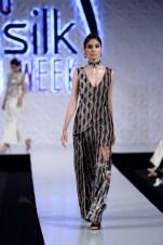 Shiza Hassan (11)