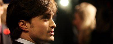 Daniel Radcliffe. Foto: Dave Hogan/ GettyImages