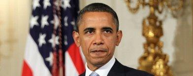 Presiden AS Barack Obama (Foto: Getty Images/Alex Wong)