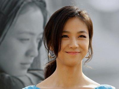 Tang Wei falls victim to fraud