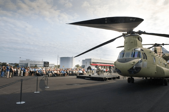 boeing-chinook-helicopter.jpeg1406930112.cf.png