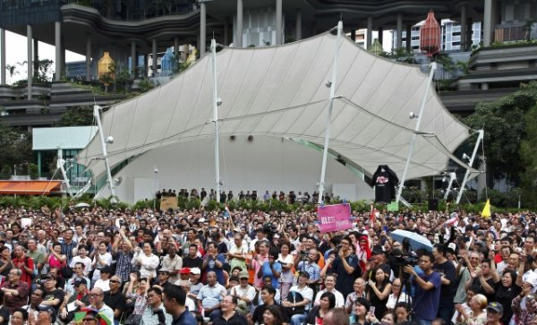 May-day-protest-singapore