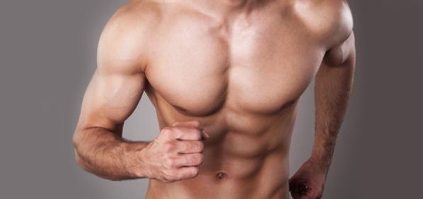 Intense-Cardio-&-Sixpack-Abs-Workouts