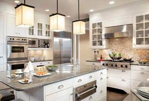 Cornerstone Design & Remodeling: Home Remodeling Trends for 2016