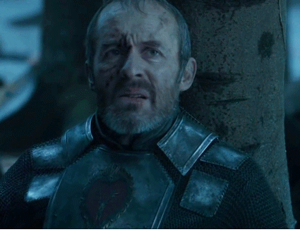 Is Stannis Baratheon Still Alive? Game Of Thrones Character's Fate Resolved In New Book