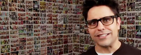Ray William Johnson (via YouTube)