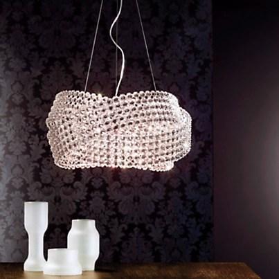 interior pendant lights at light11 eu