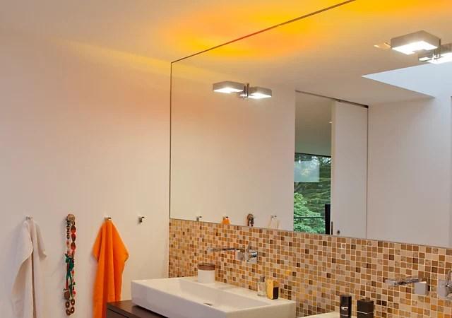 good zone lighting at light11 eu