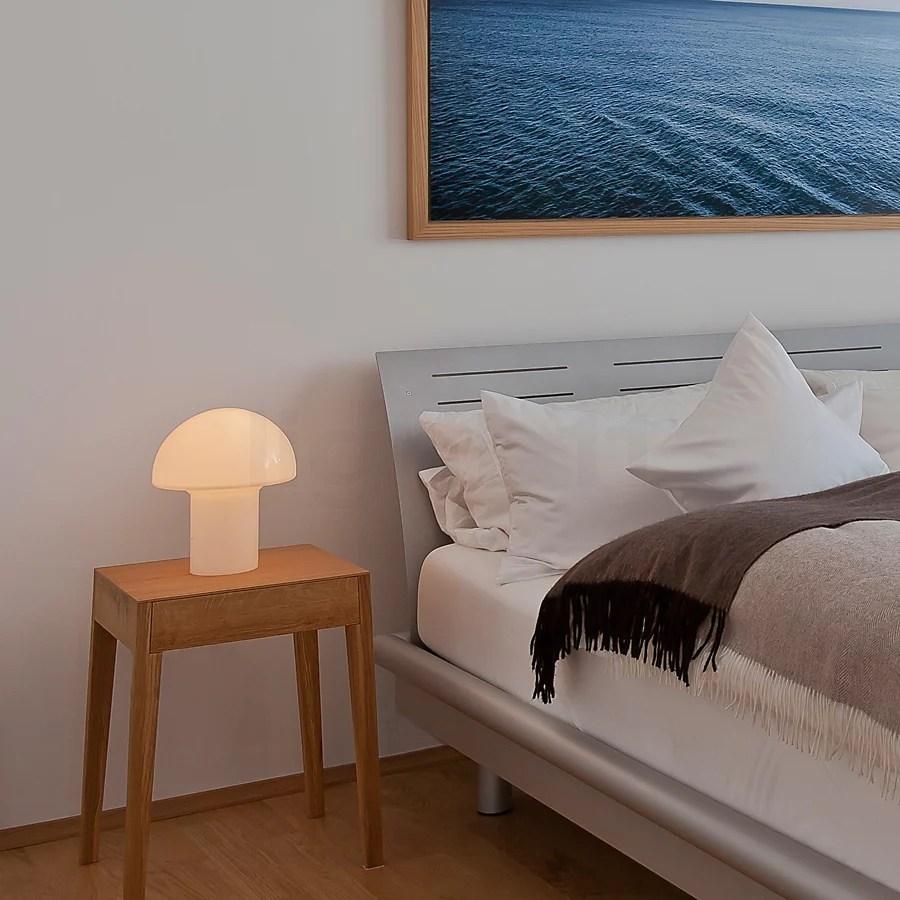 interior lighting mood lighting buy at
