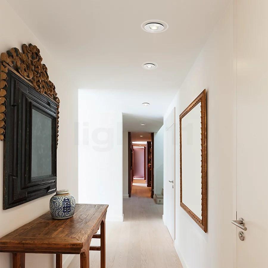 interior ceiling lights at light11 eu