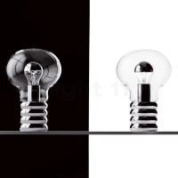 Ingo Maurer Leuchten & Lampen kaufen bei light11.de