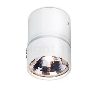 mawa lights lamps at light11 eu