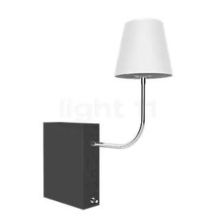light11