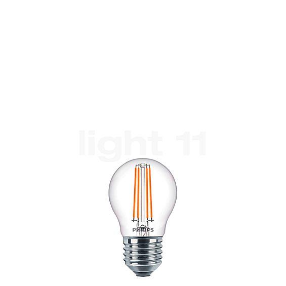 Buy Philips D45 Dim 5Wc 827 E27 LEDClassic At Light11eu