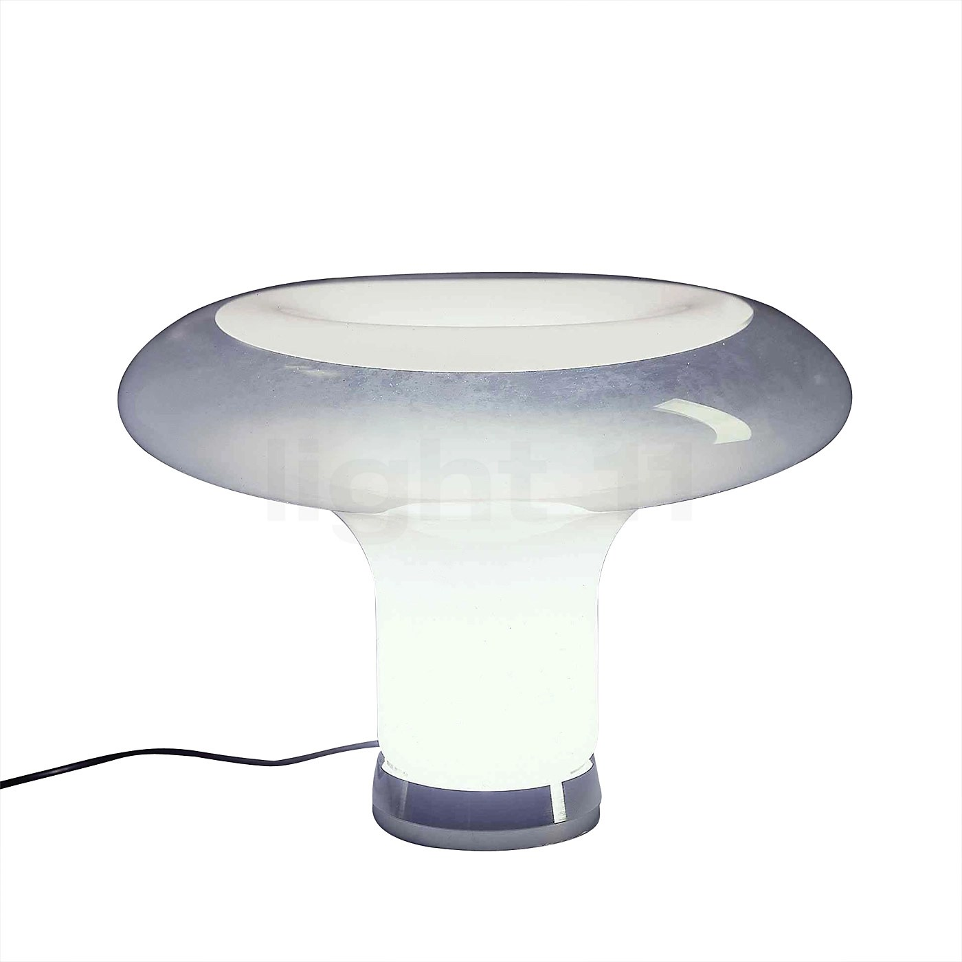 Battery Operated Halogen Picture Lights