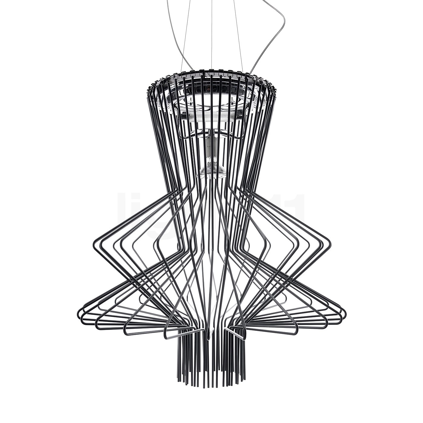Foscarini Allegro Ritmico Sospensione Pendant Lights Buy