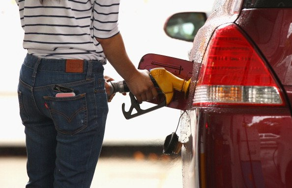 10 countries with cheapest petrol prices