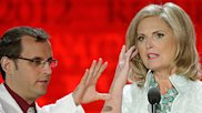 How Ann Romney learned to love politics