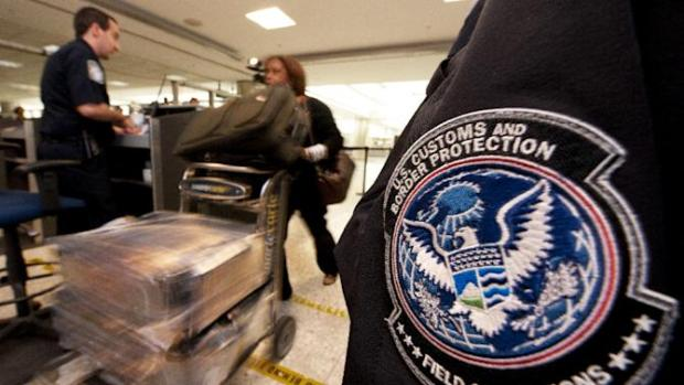 Diplomats from the European Union have warned they could respond in kind if the United States makes good on plans to end visa-free entry for some EU nationals