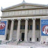 'Toilet Terbaik' Ada di Museum Field, Chicago