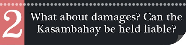 What-about-damages-Can-the-Kasambahay-be-held-liable-2