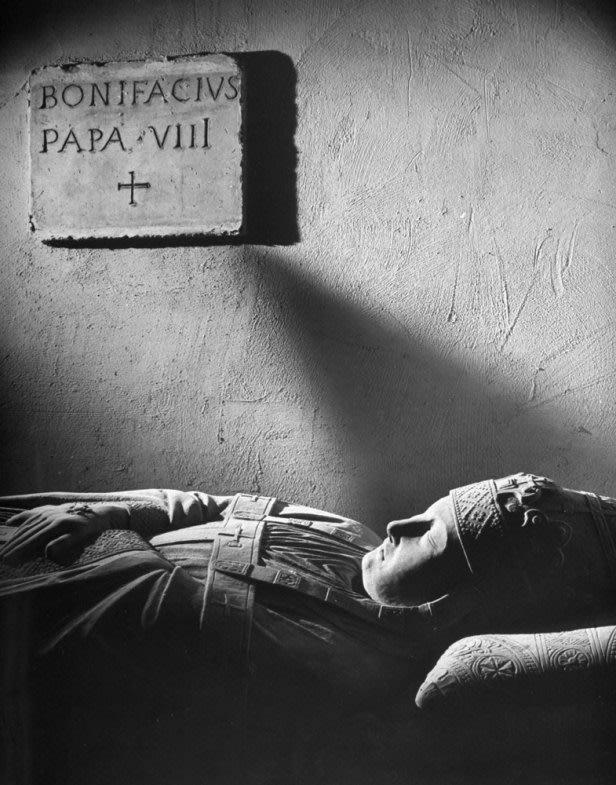 LIFE Vatican