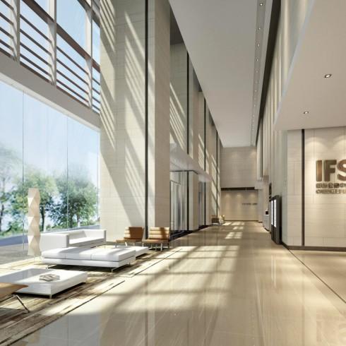 L2ds Lumsden Leung Design Studio Service Apartment