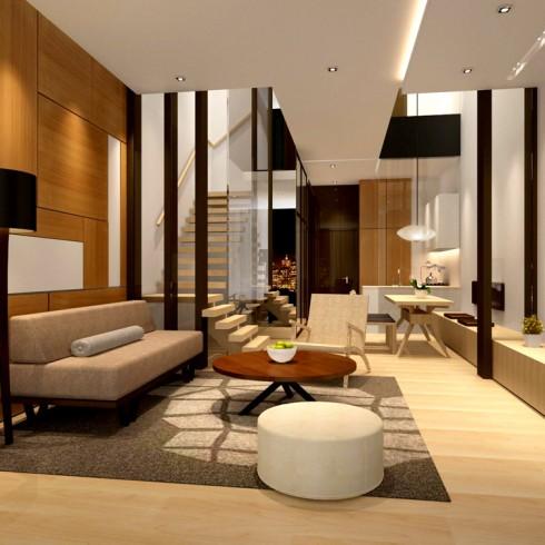 L2ds Lumsden Leung Design Studio Interior Design