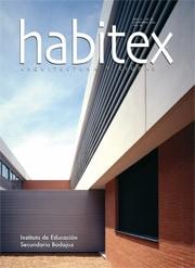 HABITEX - LANDINEZ+REY | equipo L2G arquitectos, slp [ eL2Gaa ]