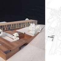 LANDINEZ+REY   equipo L2G arquitectos, [eL2Gaa]